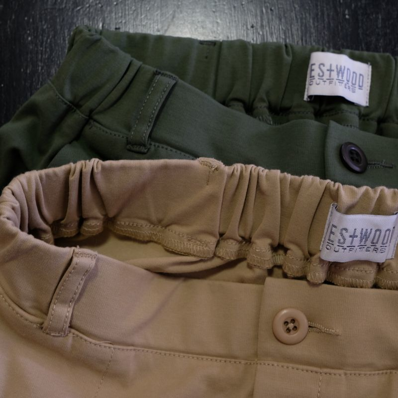 westwood outfitters trickzip